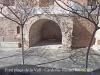 Font de la Plaça de la Vall – Cardona