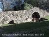 Font del Santuari de Sant Ferriol