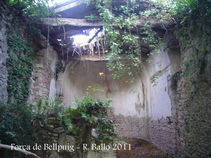 forca-de-bellpuig-tortella-110922_502