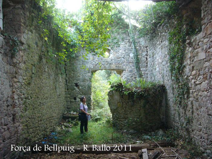 forca-de-bellpuig-tortella-110922_505