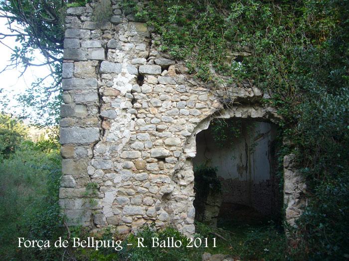 forca-de-bellpuig-tortella-110922_508