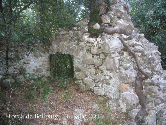 forca-de-bellpuig-tortella-110922_513_0