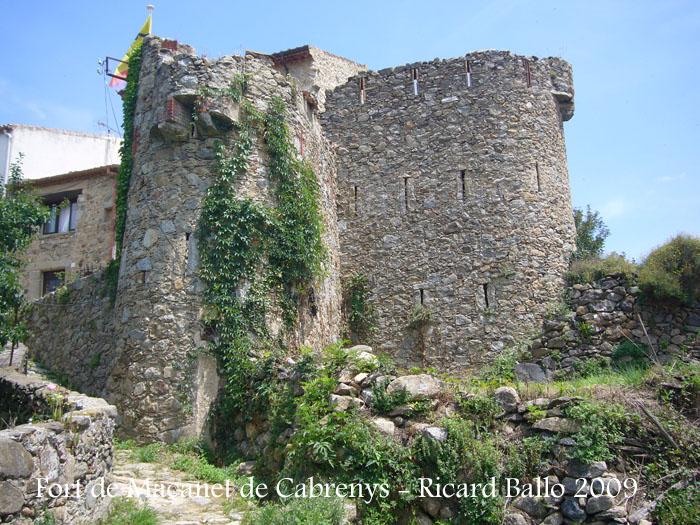 torre-macanet-de-cabrenys-090711_504