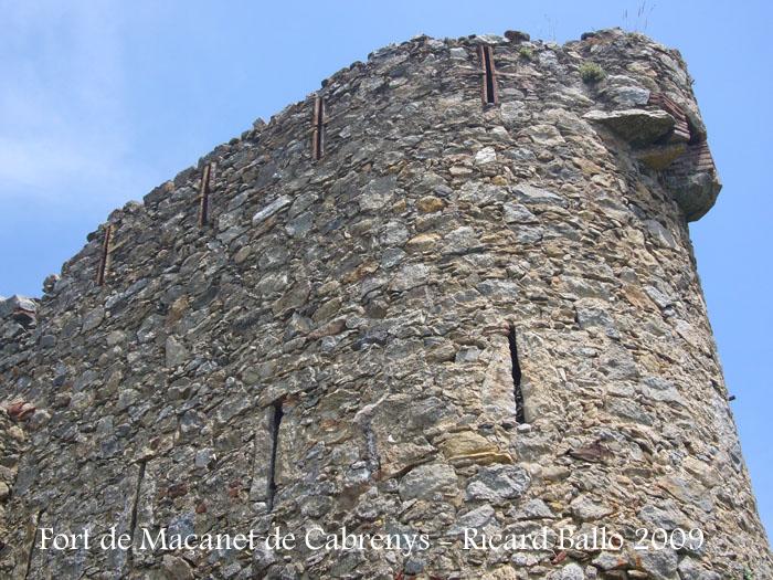 torre-macanet-de-cabrenys-090711_511