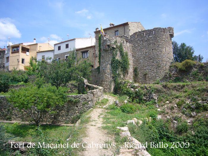 torre-macanet-de-cabrenys-090711_512