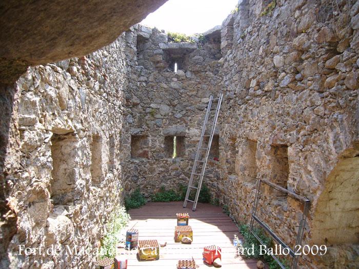 torre-macanet-de-cabrenys-090711_518