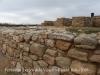 Fortalesa Ibèrica dels Vilars – Arbeca