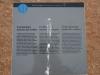 Aquestes fotografies amb text són dels plafons informatius que hi ha situats als llocs oportuns.