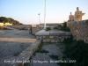 Fortí de Sant Jordi - Tarragona.