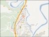 castell-forti-carli-de-balsareny-mapa-02