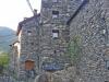 Fortificació de Boí - Torre