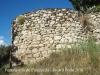 Fortificació de Puigcerdà – Puigcerdà