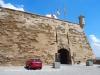 Fortificacions modernes del turó de la Seu Vella – Lleida