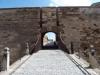 Fortificacions modernes del turó de la Seu – Vella Lleida