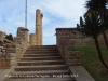 Fòrum de la Colònia – Tarragona - Entrada al recinte