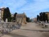 Fòrum de la Colònia – Tarragona