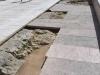 Fòrum provincial – Tarragona - Restes de mur perimetral