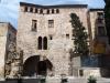 Fòrum provincial – Tarragona - Sector Volta del Pallol