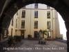 Hospital de Sant Jaume – Olot