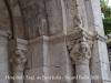 Hospital i església de Sant Julià – Besalú