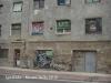 Igualada - carrer del Rec.