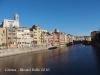 Girona - 2016