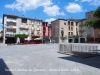 Imatges de Santa Coloma de Queralt - Plaça Major