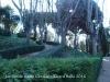 Jardins de Santa Clotilde – Lloret de mar