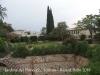 Jardins del Príncep – Tortosa