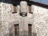 La Cortada dels Llucs – Santa Maria de Merlès