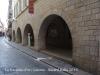 La Fontana d'or – Girona
