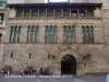 La Paeria - Lleida