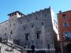 La Pia Almoina – Girona