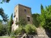 La Sala – La Torre – Camós