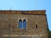 La Sala – La Torre – CamósLa Sala – La Torre – Camós