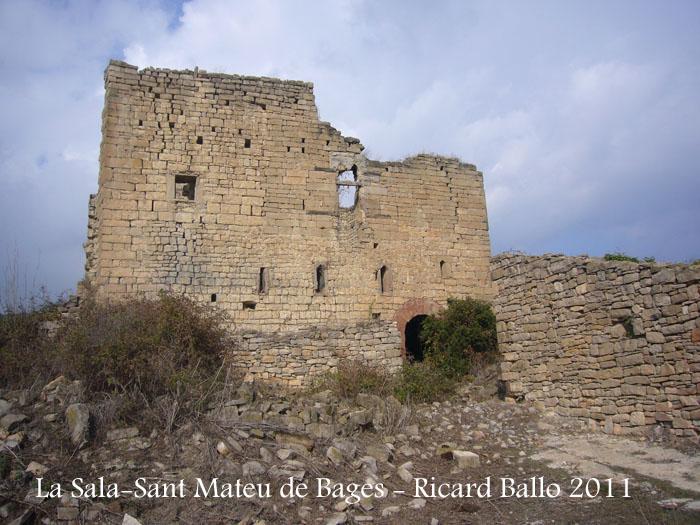 la-sala-bages-111101_501