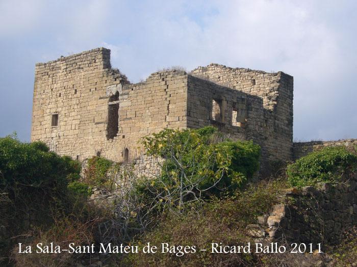 la-sala-bages-111101_504