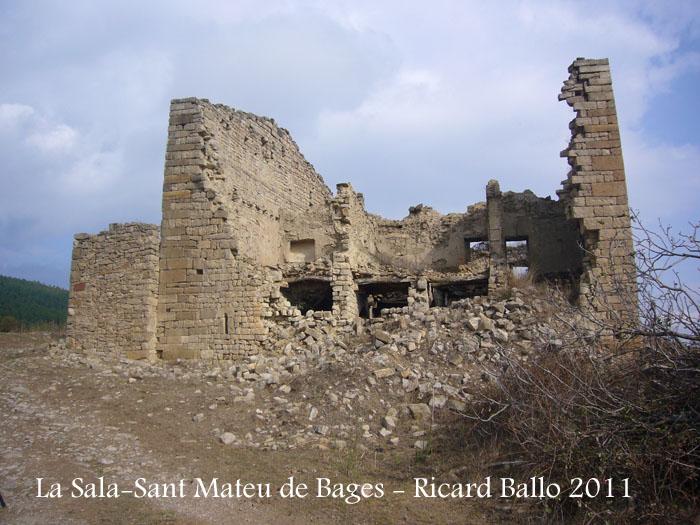 la-sala-bages-111101_511