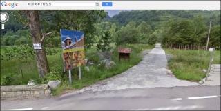 la-sala-captura-de-pantalla-google-maps