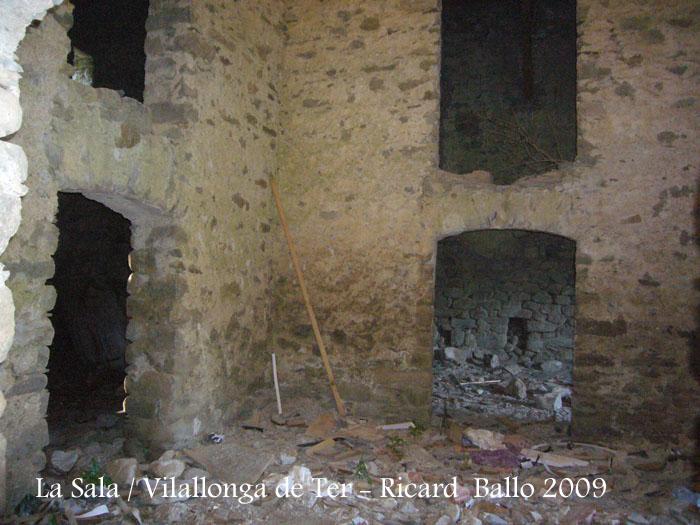 la-sala-vilallonga-de-ter-091006_509