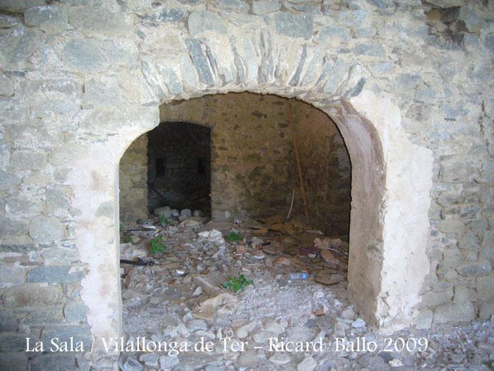 la-sala-vilallonga-de-ter-091006_514