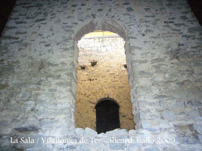 la-sala-vilallonga-de-ter-091006_515