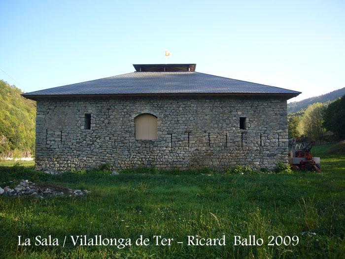 la-sala-vilallonga-de-ter-091006_520