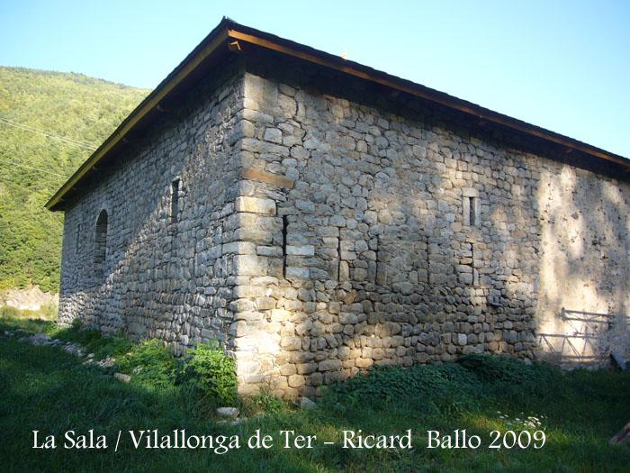 la-sala-vilallonga-de-ter-091006_526