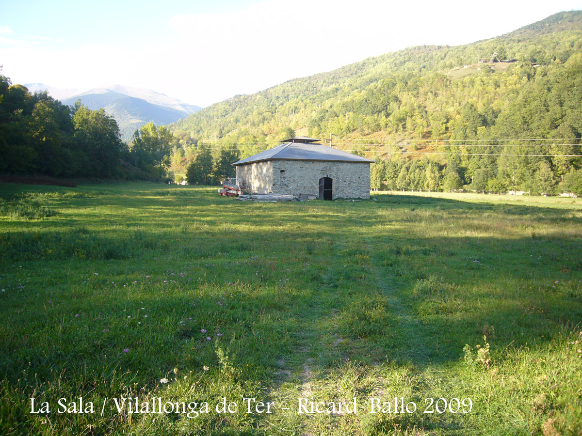 la-sala-vilallonga-de-ter-091006_534