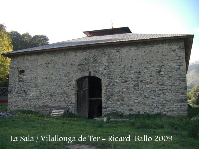 la-sala-vilallonga-de-ter-091006_705