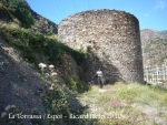 la-torrassa-espot-100911_517