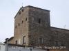 La Torre – Bigues i Riells