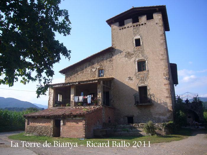 la-torre-de-bianya-110908_508