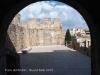 La Torre del Pretori, també coneguda com el Castell del Rei (Tarragona)